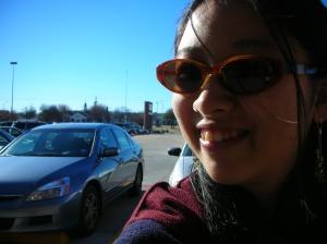 Amy Yen