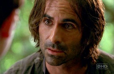 Thoughts on Lost Season 6 Episode 9 Ab Aeterno   Amy in