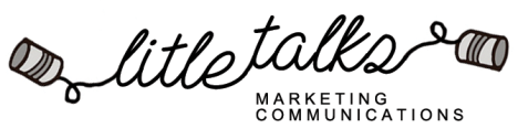 LittleTalks_logo