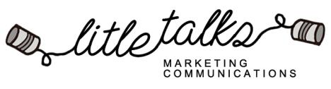LittleTalks_logo